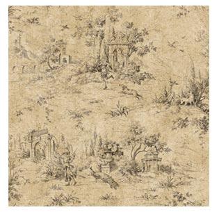 toile-wallpaper.jpg
