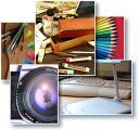 illustration_tools.jpg