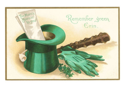 sp-00004-cst-patrick-s-day-irish-motifs-remember-green-erin-posters.jpg