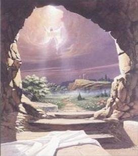 the_empty_tomb01-704178.jpg