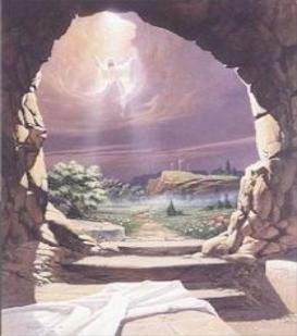 the_empty_tomb01-704178.jpg