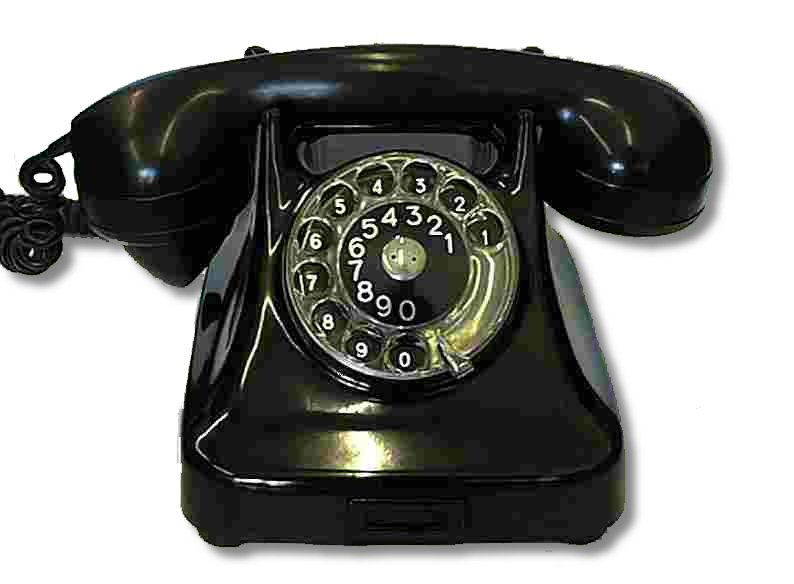 http://dandelionmama.files.wordpress.com/2008/10/kirk-telephone-lg.jpg
