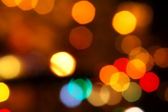 mr_limo_christmas_lights_tour