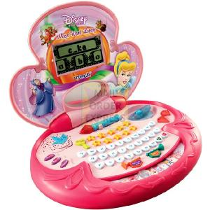 vtech-disney-princess-laptop