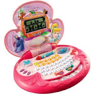 vtech-disney-princess-laptop
