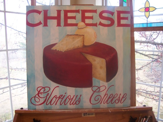 cheese5