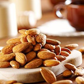 almonds5