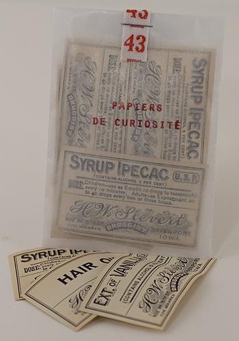 pa1653_vintage_pharmacy_assort