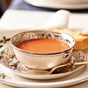 tomato-soup-ck-1687695-x