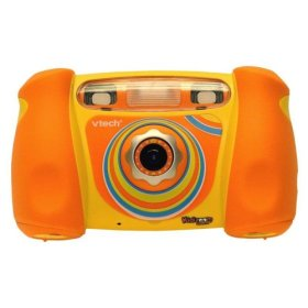 vtech-kidzoom-camera-review1