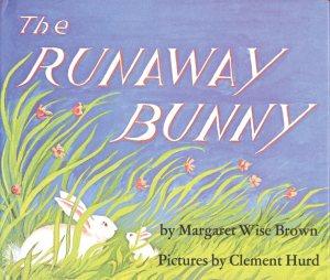 runaway-bunny