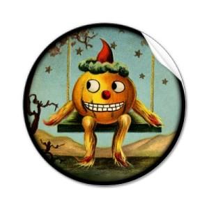 vintage_jack_o_lantern_man_stickers-p217214251393238416qjcl_400