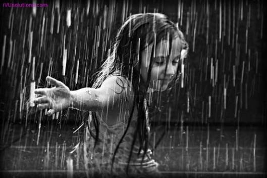 RAIN-RAINY-DAY-Pictures-Facebook-Images-032