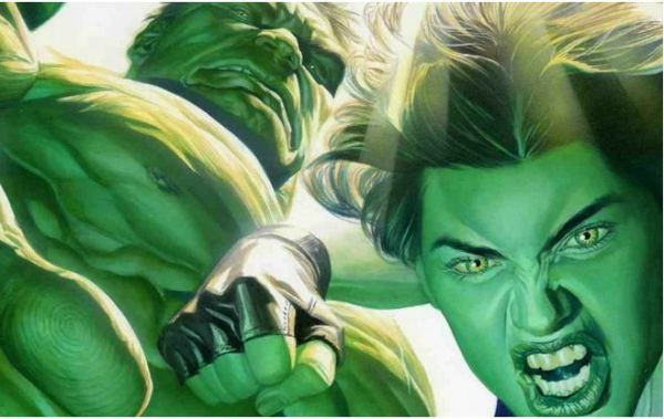 hulk-and-she-hulk
