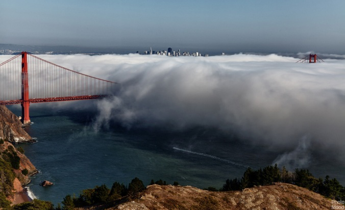 photo_mood_san_francisco_wallpaper_landscape_mood-132-1