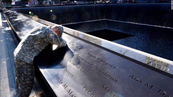 120911014927-9-11-memorial-09-horizontal-large-gallery