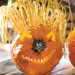 nose-hair-pumpkin-l