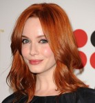 Red-Hair-Color1