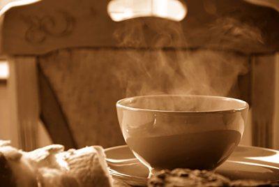 steaming_bowl