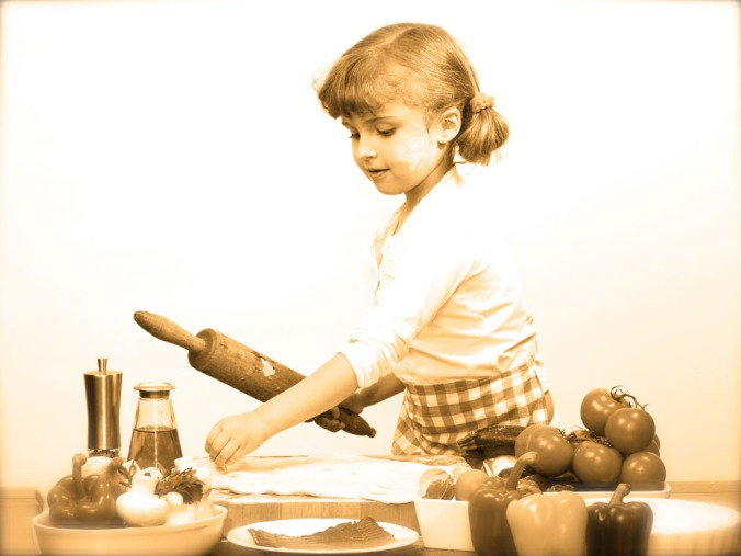 vintage-cooking-class