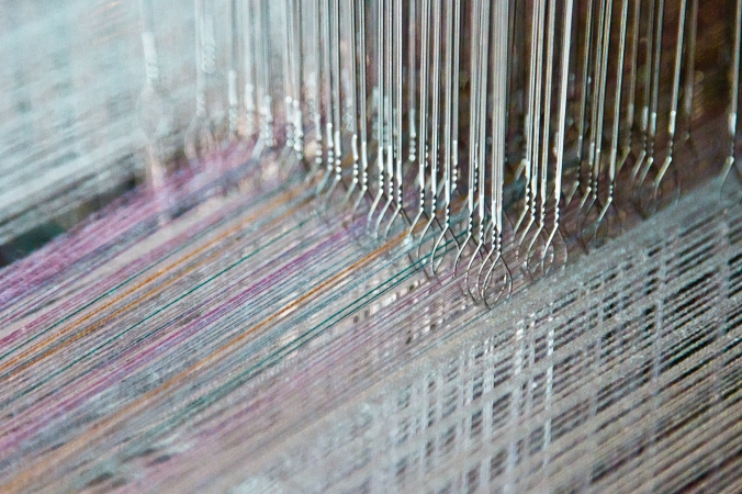 warp-and-weft-15-of-22