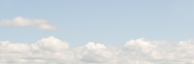cropped-clouds297.jpg