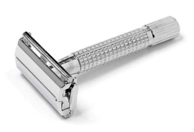 standard-safety-razor